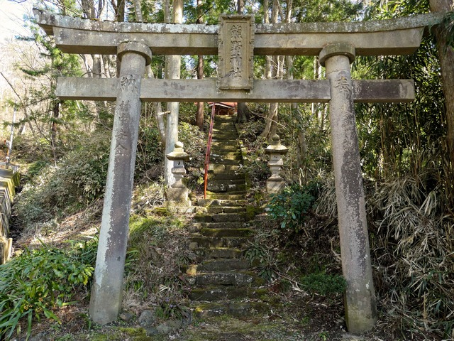 熊野神社_edit