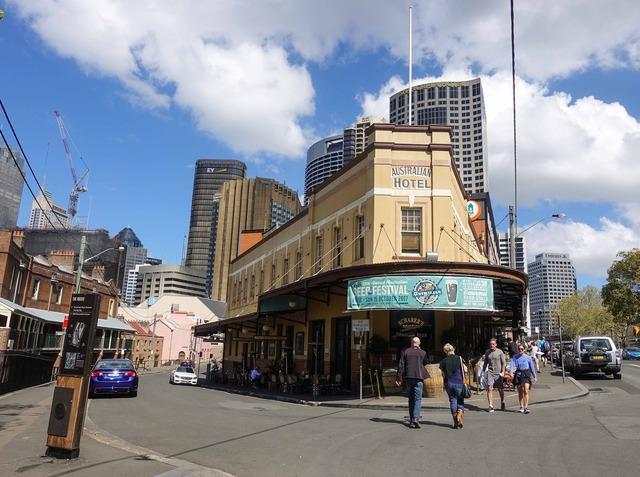 Australian Hotel_edit