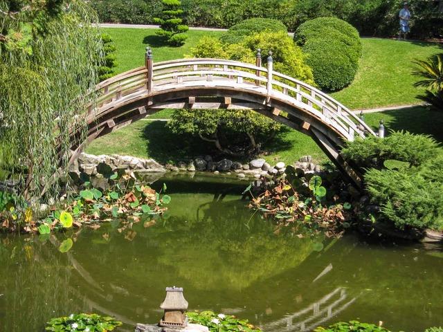 日本庭園内 10_edit