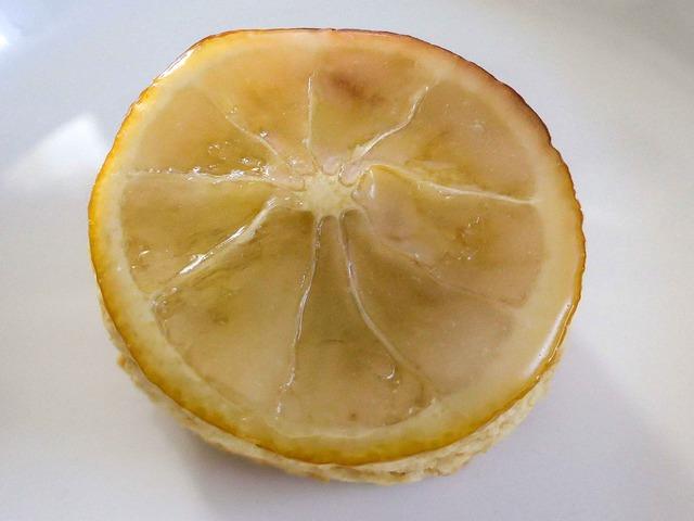 レモン 1_edit