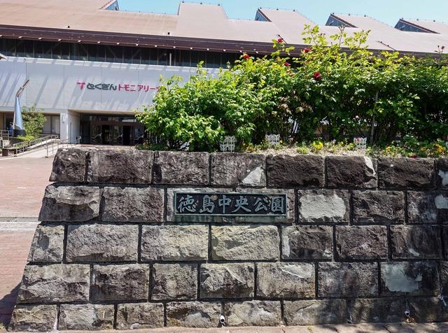 徳島中央公園_edit