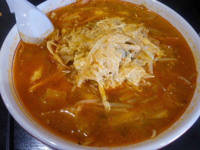 オリジナル担々麺 1_edit
