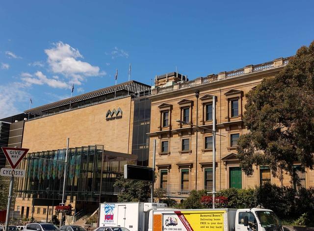 オーストラリア博物館 11_edit
