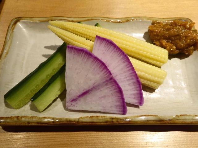 野菜スティック 1_edit