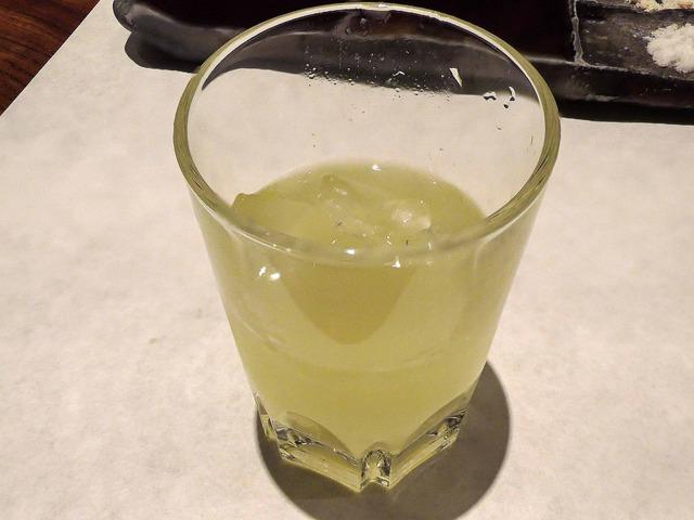 ジャバラ果汁 2_edit