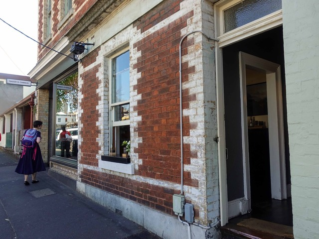 Market Lane Coffee (Faraday St) 2_edit