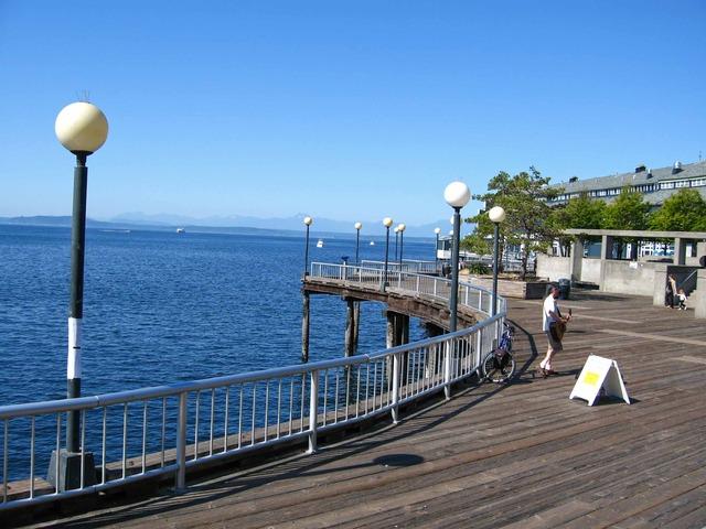 Waterfront Park_桟橋 1_edit