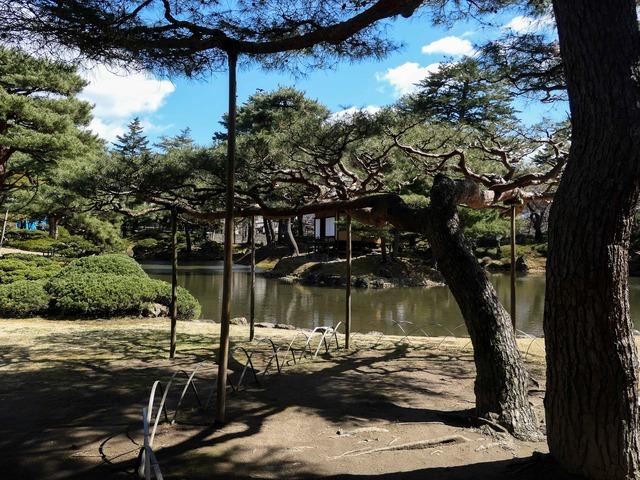 名勝庭園 5_edit
