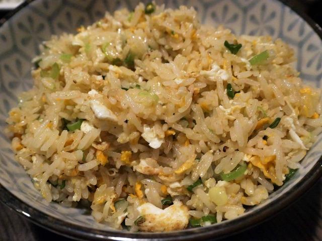 Lee Ho Fook fried rice 2_edit