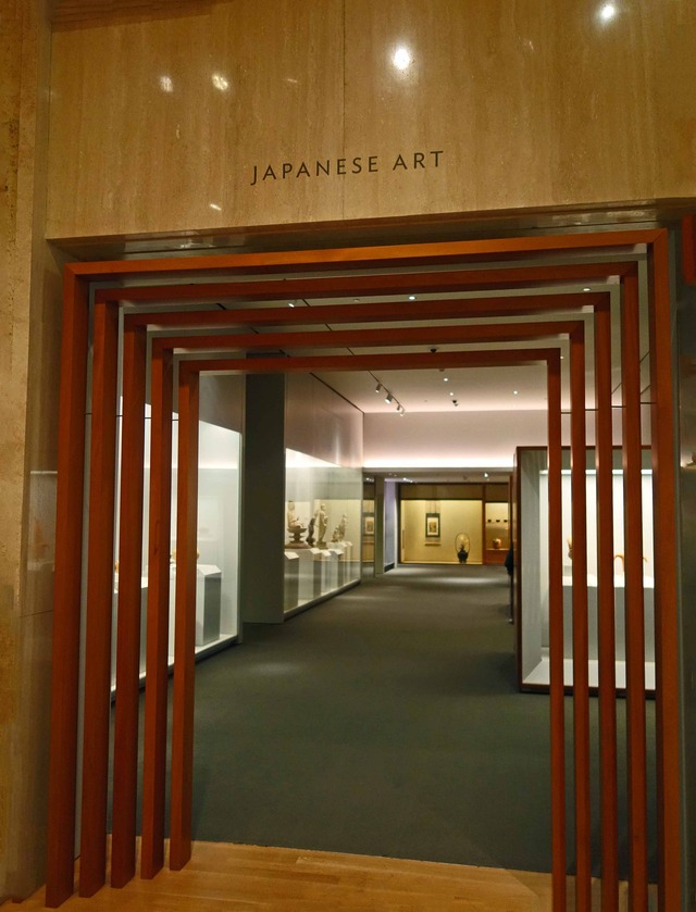 日本美術_edit