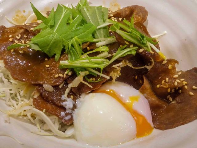 牛たん丼 4_edit