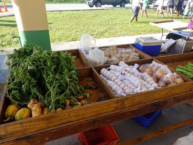 Guam Farmers Market 6_edit