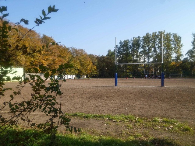 サッカー・ラグビー場 3_edit