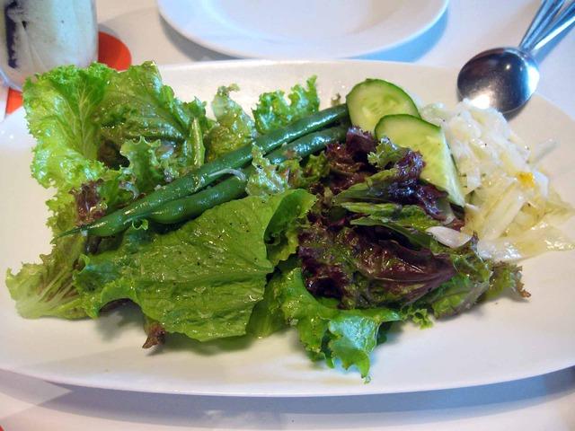 グリーンサラダ 1_edit