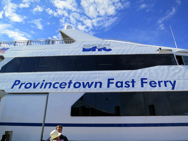 Province Fast Ferry 5_edit