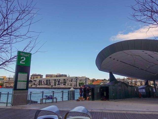 Barangaroo Wharf 2_edit