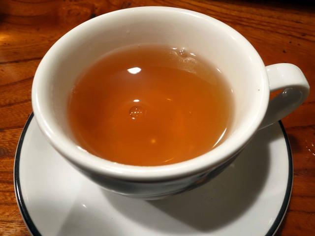 紅茶 1_edit