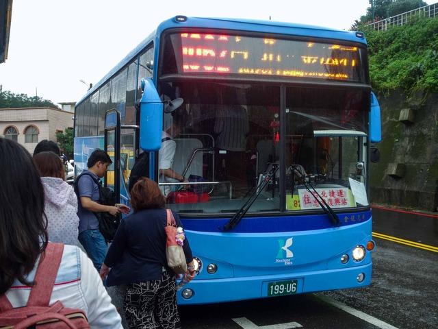 台北行きバス 3_edit