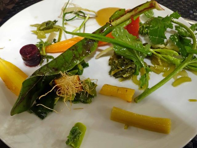 有機野菜のサラダ仕立て 4_edit