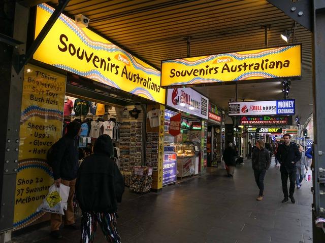 Souvenirs Australiana (Swanston St) 2_edit