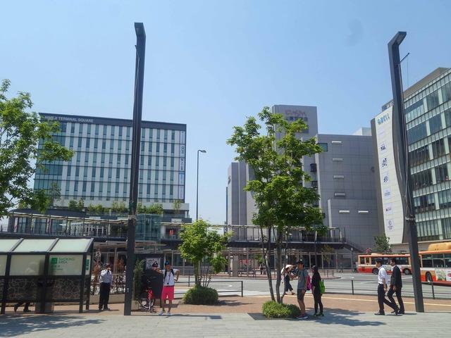 JR 姫路駅前 1_edit