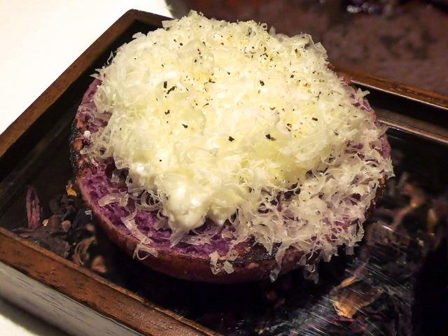 カシスのパン,チーズ 2_edit
