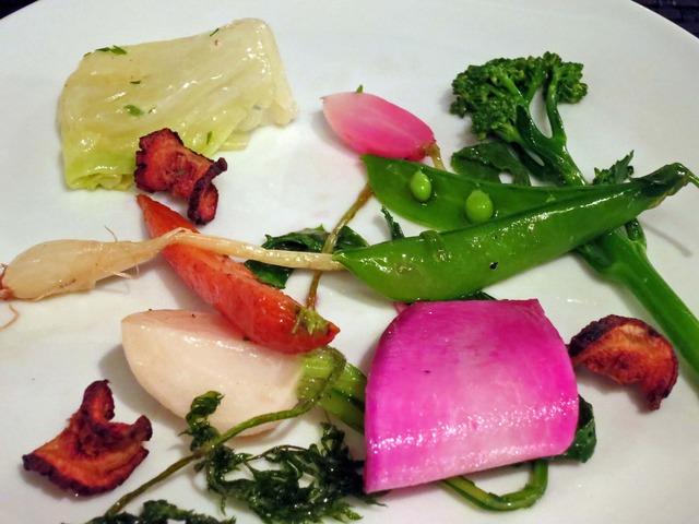 有機野菜のサラダ仕立て 2_edit