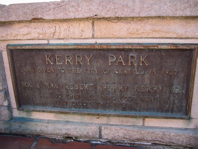 Kerry Park 1_edit