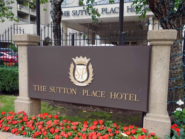 Sutton Place Hotel 2_edit