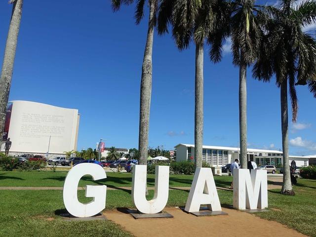 GUAMのオブジェ 6_edit