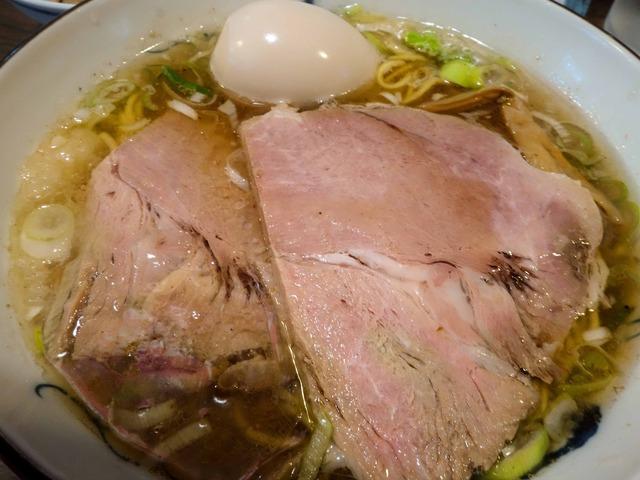 肉玉ラーメン 2_edit