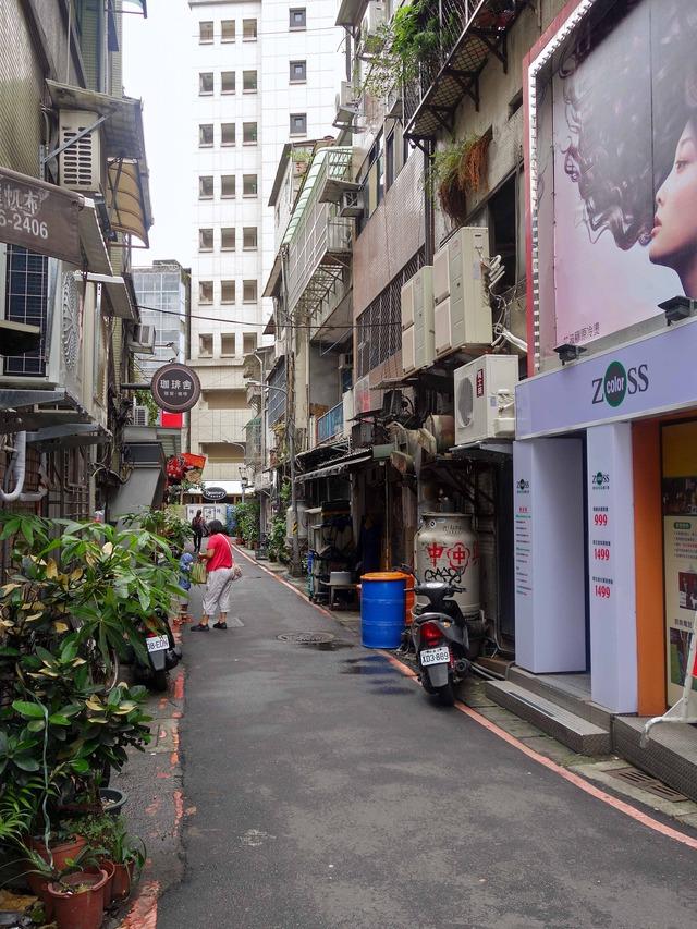 南京西路12巷 2_edit