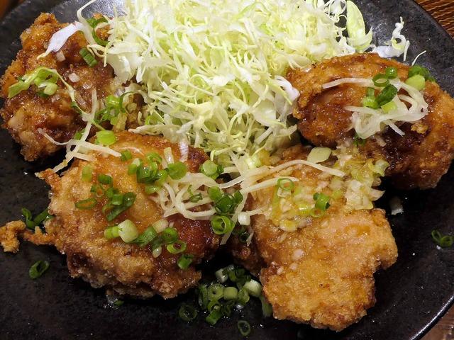油淋鶏定食 1_edit