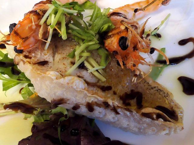 本日の魚料理 3_edit