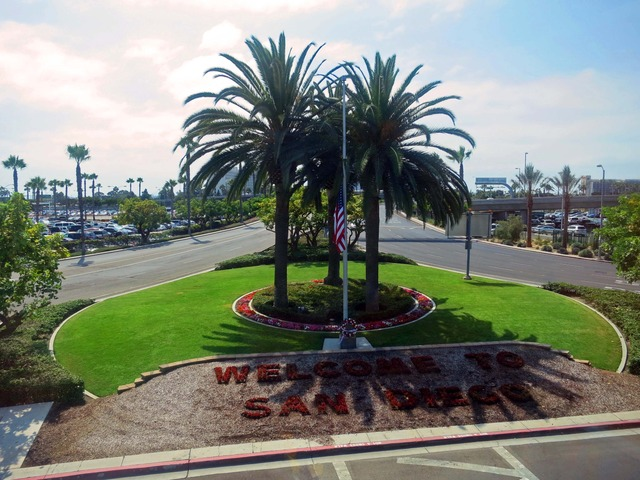 Welcome to San Diego 2_edit