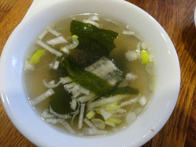 スープ 1_edit