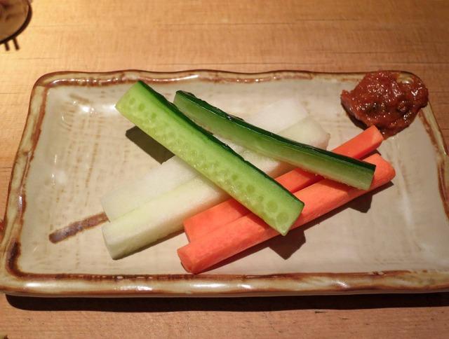 野菜スティック_edit