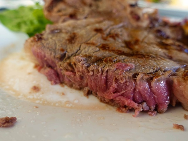 T-Bone Steak 10_edit