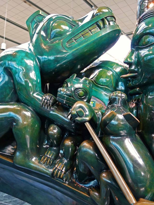 The Spirit of Haida Gwaii-The Jade Canoe 10_edit