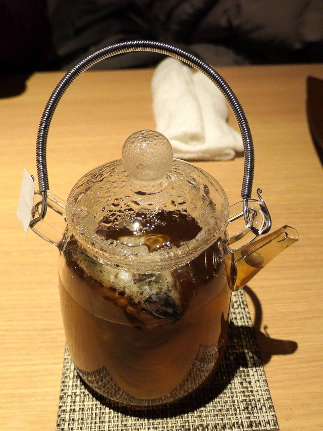 生姜焙じ玄米茶 1_edit