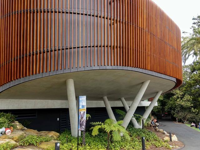 Taronga Centenary Theatre 1_edit