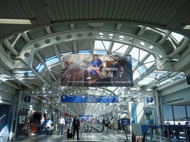 ターミナル 1 Cゲート 2_edit