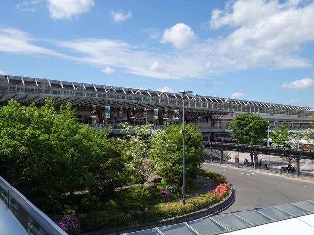 JR 岐阜駅周辺 15_edit