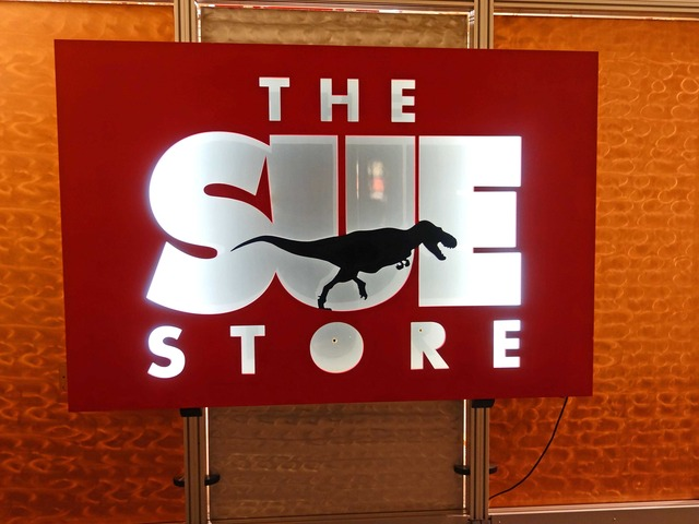 The SUE Store 1_edit