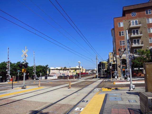 West Cedar Street 1_edit