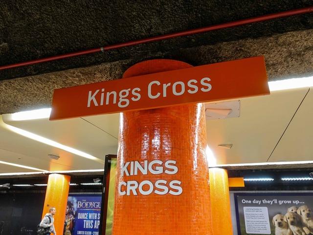 King Cross 駅 2_edit