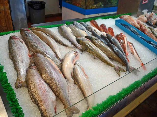 Seafood City 2_edit