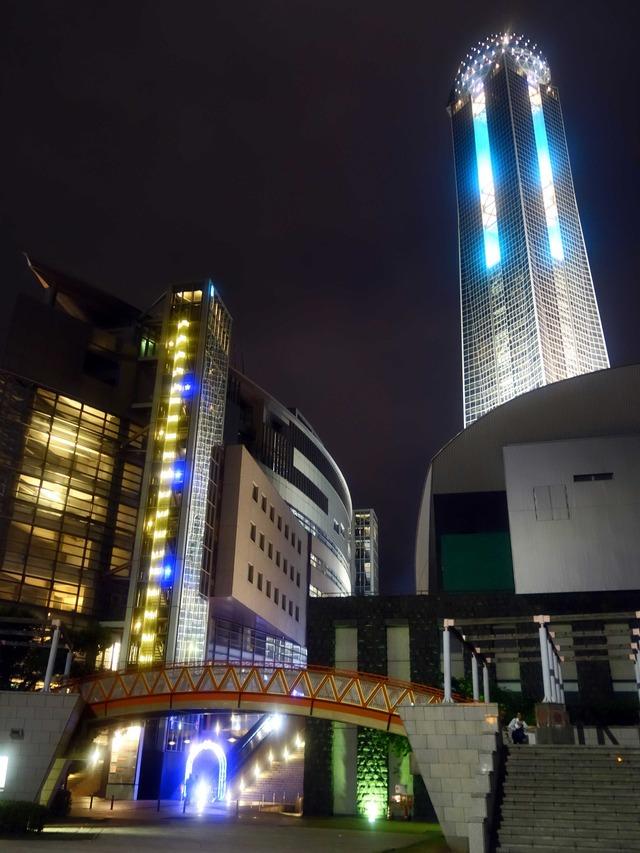 夜の海峡ゆめタワー 16_edit