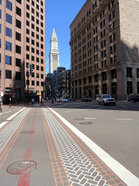 Congress St と State St の交差点 3_edit
