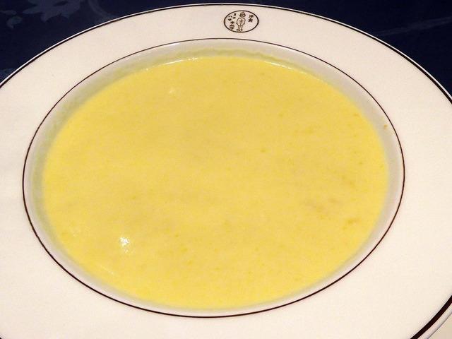 コーンスープ 1_edit